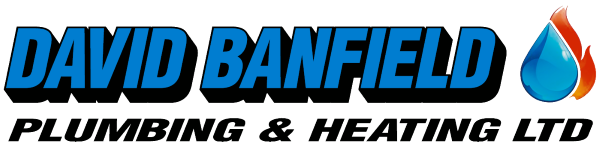 David Banfield Plumber & gas heating engineer in Witney, West Oxfordshire