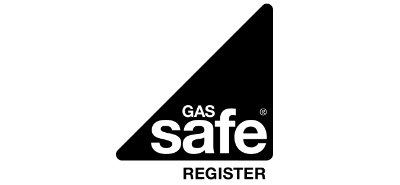Plumber & heating engineer Gas Safe registered
